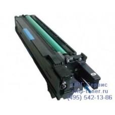 Блок формирования изображения совместимый (фотобарабан) Develop ineo +450 (аналог type IU 410K) Black 100000стр.