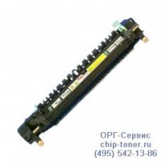 Совместимый узел печки (фьюзер) Xerox WorkCentre M118 / CopyCentre C118 (126K16467 / 126K16469 / 126K30130) Ресурс 100000 страниц.