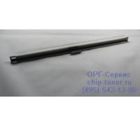 Ракель для цветных фотобарабанов (013R00603) Xerox Docucolor DC 240/250/242/252/260/WC7655/7665