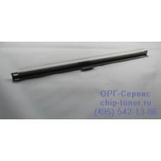 Лезвие (ракель) для цветных фотобарабанов (013R00603)   Xerox Docucolor DC 240 / 250 / 242 / 252 / 260 / WC7655 / 7665