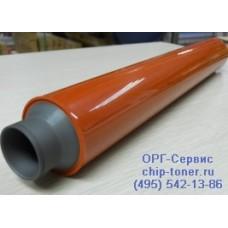 Вал нагрева печки верхний (UPPER FUSER ROLLER) для фьюзера HP CLJ 9500 / 9500MFP (C8556A / RG5-6098)