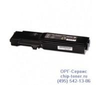 Картридж Xerox WorkCentre 6605 (повышенная емкость, 106R02236)Черный