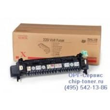 Печка (Фьюзер) для цветного лазерного принтера Xerox Phaser 7700 (220V, 016188800) оригинальная