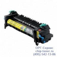 Печка (узел термозакрепления) Konica Minolta bizhub C220 / C280 / C360 (A0EDR72133 / A0EDR72122 / A0EDR72111 / A0EDR72100) Ресурс 450 000 стр. Fuser Unit оригинальный-УЦЕНКА