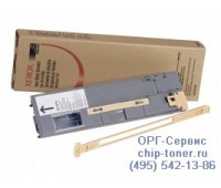 Бункер отработанного тонера Xerox WorkCentre 7132/7232/7242