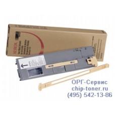 Бункер для сбора отработанного тонера Xerox WorkCentre 7132 / 7232 / 7242, (008R13021), оригинальный
