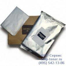 Девелопер (носитель) черный для Xerox WorkCentre 7132/ 7232/ 7242, (Артикул: 675K38910),оригинальный