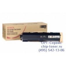 Тонер-картридж Xerox 006R01182 для WC Pro 123/128/133 (Оригинальный)