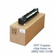 Печка (фьюзер, фьюзерный модуль, fuser module) для Xerox WorkCentre 7545 / 7556 / 7845 / 7855, 604K62230 / 641S00810 , ресурс 360000 страниц, 220V,оригинальный.