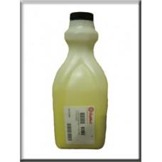 Тонер xante cl30 Absolute Yellow ® toner 460g (15,000 pages) желтый,глянцевый, 460 г (Uninet,фасовка США)