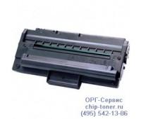 Картридж Samsung SCX-4300, (MLT-109s)