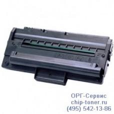 Картридж с черным тонером для Samsung SCX-4300, 3k (аналог MLT-109) совместимый