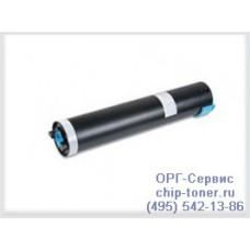 Тонер CYAN (синий) для Xerox Docucolor DC 2060 / 2045 / 5252 / 6060 (006R90290) Ресурс: 39000стр. А4 при 5% заполнении.оригинальный