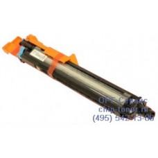 Черный фотобарабан совместимый, DR-311K для konica minolta bizhub c280 (70/100/120 тысяч копий) [A0XV0RD ]