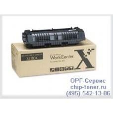 Xerox WorkCenter Pro 610 тонер-картридж, Xerox 6R833 оригинал