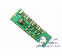 Чип картриджа Samsung SCX-4200