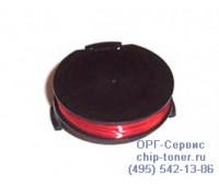 Чип картриджа Epson AcuLaser C4100 (СИНИЙ) (C13S050146)