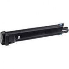 Черный тонер-картридж совместимый повышенной емкости Konica Minolta Magicolor 7450/7450 II (15 000стр., 8938621)