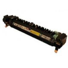 Узел термозакрепления в сборе (печь) Lexmark Optra W840 / W850, Ресурс: 300 000 стр.,(40X0648 / 0040X0648)