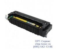 Уценка : Печка Konica Minolta bizhub C224/C224e/C284/C284e/C364/364e Уценка : Отсутствует картонная упаковка.