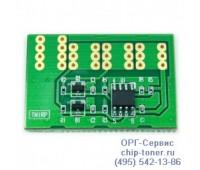Чип картриджа Samsung SF-560R/SF-560RC/SF-565PR/SF-565PRC