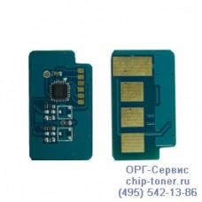Чип (совместимый) картриджа Samsung ML-1640 / ML-1641 / ML-2240 / ML-2241(MLT-D108S)