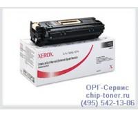 Фотобарабан Xerox WorkCentre Pro 423/428