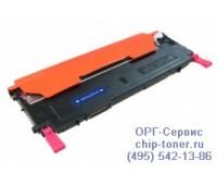 Картридж пурпурный Samsung CLP-310/310N/315/ CLX-3170/3170NF/3175/3175FN