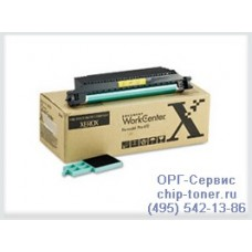 Принт-картридж (копи-картридж) Xerox WorkCentre Pro 610 Series (113R00532, 13R532) оригинал