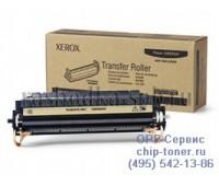 Ролик второго переноса (Коротрон)Xerox WCP 7132/7232/7242 оригинальный