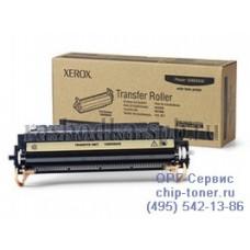 Ролик второго переноса Xerox WCP 7132 / 7232 / 7242  (008R13026) ресурс: 300000 страниц оригинальный