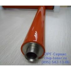 Прижимной вал HP CLJ 9500 / 9500MFP для печки (фьюзера) C8556A (RG5-6098)