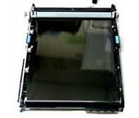 Лента переноса изображения в сборе Xerox WorkCentre 7132
