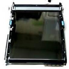 Узел ремня переноса изображения в сборе Xerox WorkCentre 7132,(064K92404 / 064K92402 / 064K92405) . Ресурс 480000 страниц, оригинальный