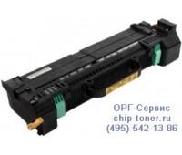 Печка Xerox Phaser 7400/OKI C9600/C9650/C9655/9800/C9850/ Xante Illumin, аналог 115R00038
