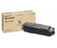 Картридж Kyocera-TK1170