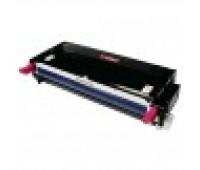 Картридж пурпурный Epson AcuLaser C3800N ,совместимый