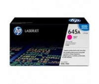 Картридж HP Color LaserJet 5500(HP C9733A) (645A)