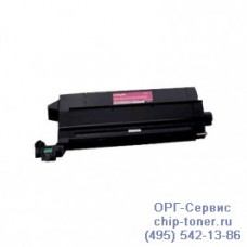 Совместимый Розовый тонер-картридж Lexmark C910 / C912 14000 стр. Lex70336 [ 12N0769 ]