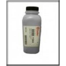 Тонер Oki C5650 / Oki C5750 / Oki C5850 / Oki C5950 (43865708) Absolute Black ® Glossy toner (6,000 pages) черный, глянцевый, (Uninet,фасовка США)