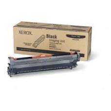 Фотобарабан оригинальный Xerox Phaser 7400 / 7400DN / 7400DT / 7400DX / 7400N / 7400DXF черный (Imaging Unit black) ; ресурс 30K  (108R00650)
