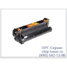 OKI C9600 / 9650 / C9655 / 9655 / 9800 / 9850 / C9650 / C9850 Фотобарабан (совместимый)  Фотобарабан голубой; 30K аналог (42918107)