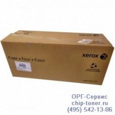 Модуль фьюзера (печка) Xerox DocuColor 700, COLOR 550, 560 08R13065 (641S00649/008R13059/ 655N50028/ 126K25130).Ресурс: до 200000 страниц при 5% заполнении