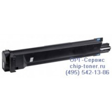 Konica Minolta Magicolor 7450 Фотобарабан (совместимый) черный Фотобарабан черный; 30K аналог (4062213)