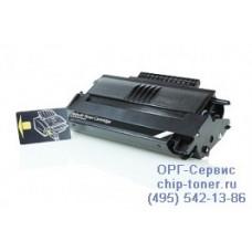 Картридж совместимый PHILIPS PFA 822 для PHILIPS MFD 6020 / 6050 / 6080 (5500 стр.) (PFA-822)
