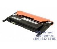 Картридж черный Samsung CLP-310/310N/315/ CLX-3170/3170NF/3175/3175FN