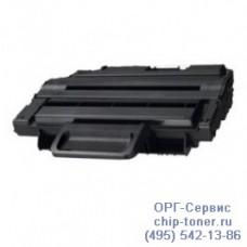 Картридж PC-2850 (совместим: SAMSUNG ML 2850 / 2851, черный) (5000 стр.)
