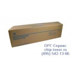 Konica Minolta оригинальный (фотобарабан) блок формирования изображения Minolta Bizhub C350 / C351 / C450 / C450P type IU-310 Y Yellow 50000стр.