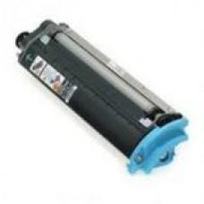 Голубой тонер-картридж совместимый Epson AcuLaser C 2600 N (5000стр., C13S050228)