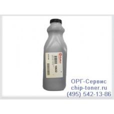 Тонер Kyocera TK 712, 710, FS 9530, 9130 Absolute Black® toner черный, 675 г, (2шт. На 1 заправку!) (Uninet,фасовка США)
